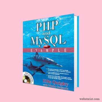 آموزش جامع php و mysql