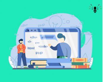 بهترین زبان برنامه نویسی برای یادگیری